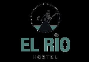 El Rio Hostel