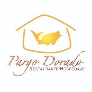 Pargo Dorado