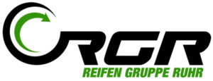 Reifengruppe Ruhr
